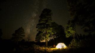 camp24221