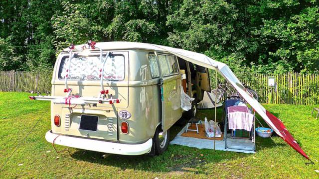camp32451