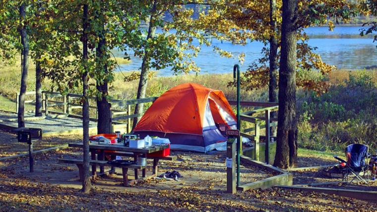 camp844982