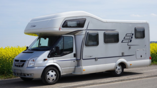 camp84521