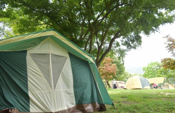camp5412