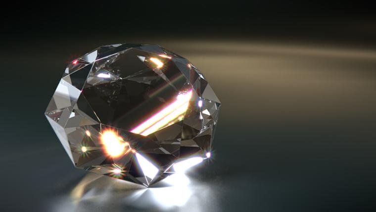 婚約指輪の相場と品質で失敗しないためにやるべき比較検討
