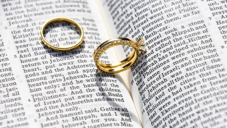 婚礼を祝う結納の儀式とは?仲人を立てるならどんな人?
