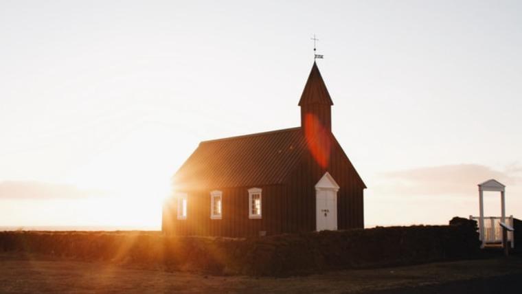 ブライダルフェア 教会