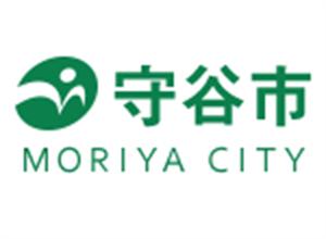 moriya