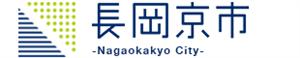 nagaokakyo