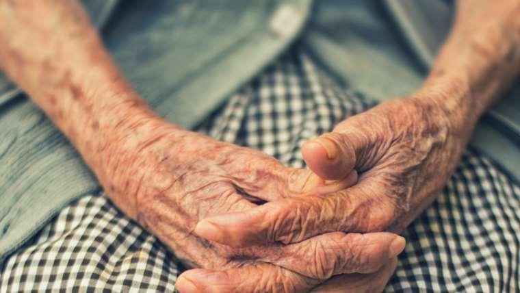 long-term care85456