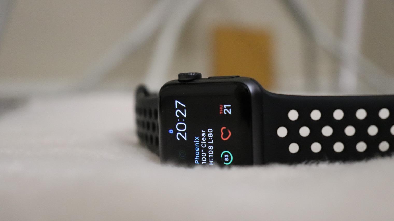 pulse oximeter6587