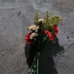 "<span class=""title"">見積もりを取って比較検討!葬式の段取りは葬祭業者で手早く対応</span>"